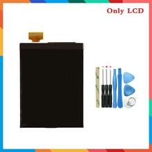 Высокое качество для Nokia 100 1000 101 1010 108 112 113 C1-00 C1-01 C1-02 C1-03 X1 C2-00 ЖК-экран + Инструменты