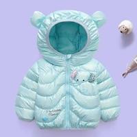 baby clothes winter 2021 new born long sleeve cute cartoon print padded coat clothes down jacket %d0%ba%d1%83%d1%80%d1%82%d0%ba%d0%b0 %d0%b4%d0%b5%d1%82%d1%81%d0%ba%d0%b0%d1%8f %d0%b4%d0%b5%d0%b2%d0%be%d1%87%d0%ba%d0%b0 e1