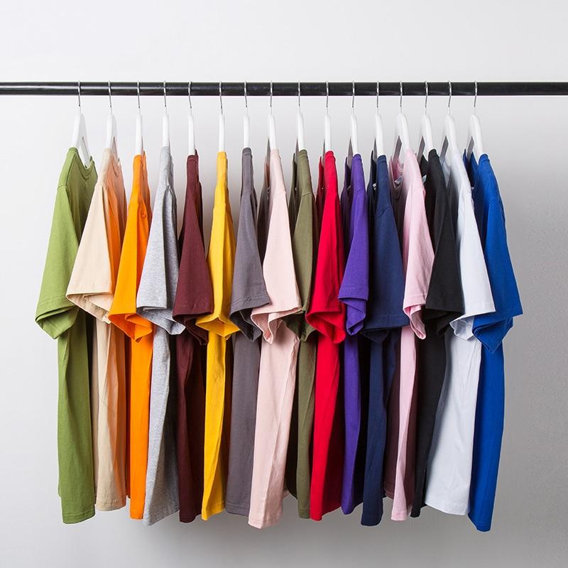 2021 summer men's short sleeved t shirt luxury brand fashion casual printed t shirt 3D printed clothing printed t shirt neonato blumarine printed t shirt
