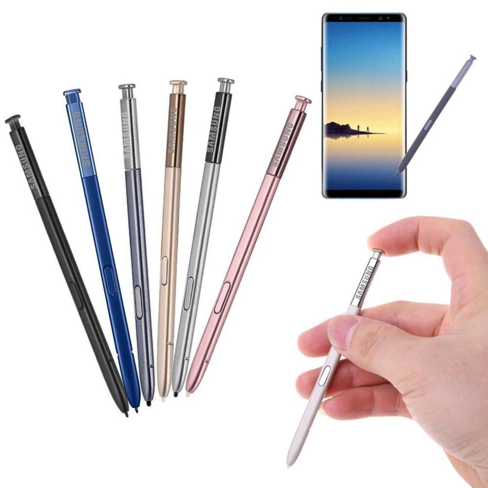 Capacitive Stylus S Pen For Samsung Galaxy Note 10.1 P600 P601 P605 2014 Edition SM-P600 Tablet Screen Active Stylus Pen