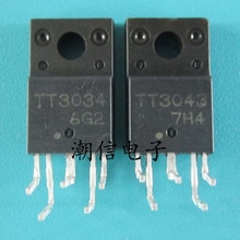 TT3043 1PCS + TT3034 1PCS
