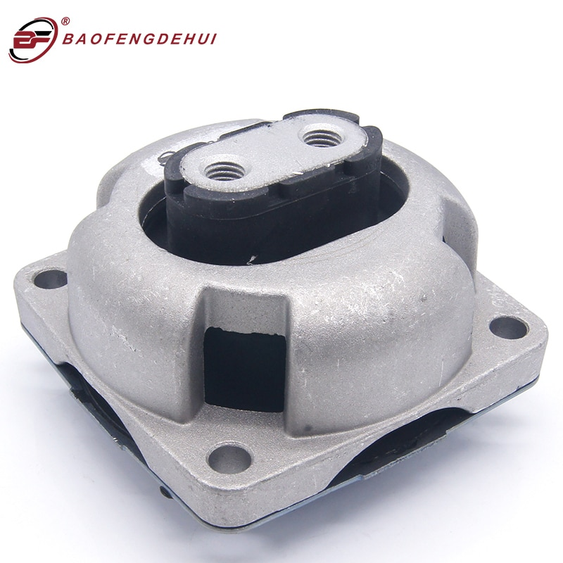 BaoFeng Auto Transmission Mount 2512401818=2512402618 For Mercedes-Benz W164 W251 V251