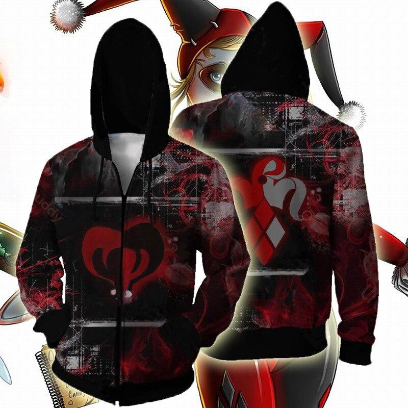 Filme o cavaleiro escuro batman robin hoodies jaqueta cosplay trajes batman 3d impresso com zíper moletons