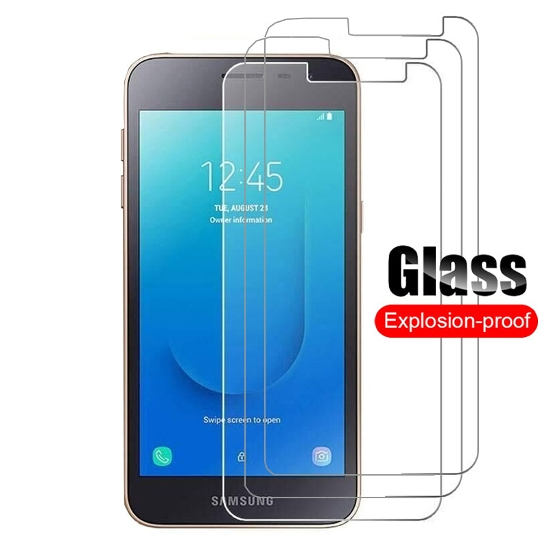 tempered-glass-for-samsung-galaxy-j2-core-j260f-screen-protector-for-samsung-galaxy-j2-core-protective-film-9h-glass