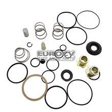Ersatzteile für Volvo Lkw, VOE 3093073, Reparatur Kit, service bremse brems ventil