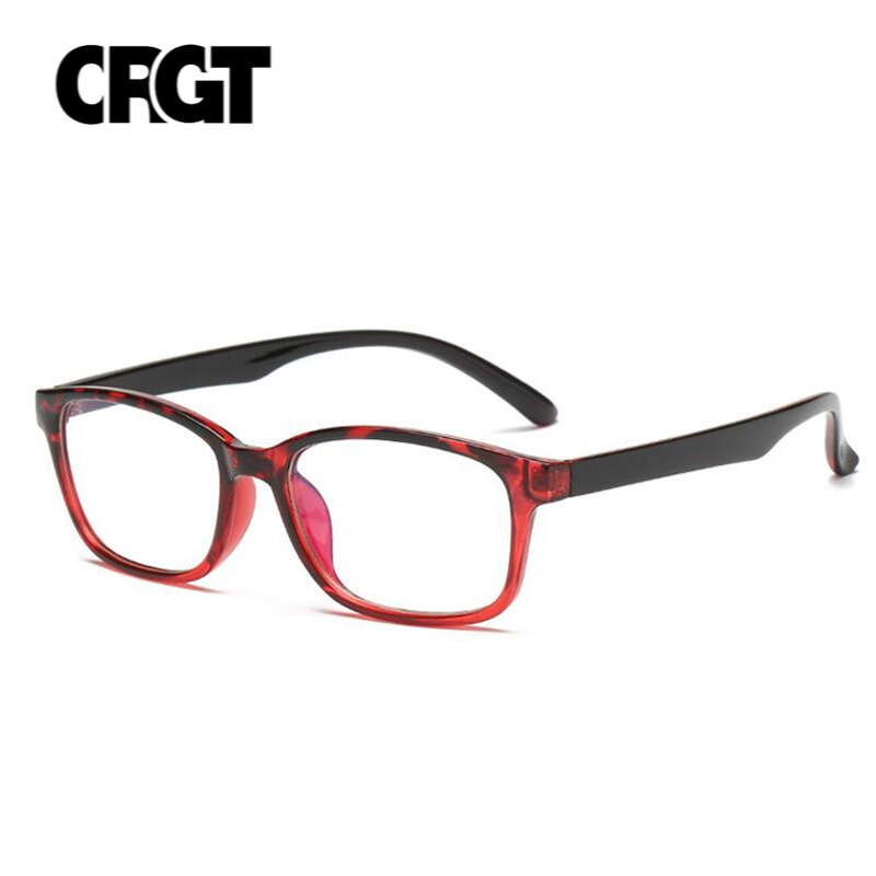 2020  Men Computer Games Flat Goggles Big Frame Glasses Women Anti-workout Anti-radiation Anti-blue
