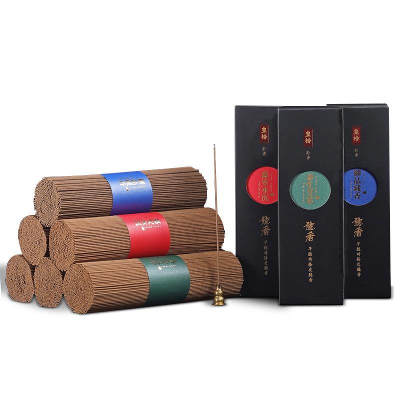 450 шт., тибетские палочки для благовоний, из сандалового полыни