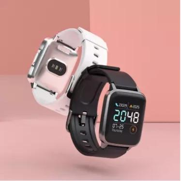 smart watch smart watch large screen sports watch standard