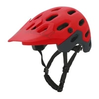 cairbull premium mountain road street bicycle helmet mens womens bike scooter cycling helmet with removable visor