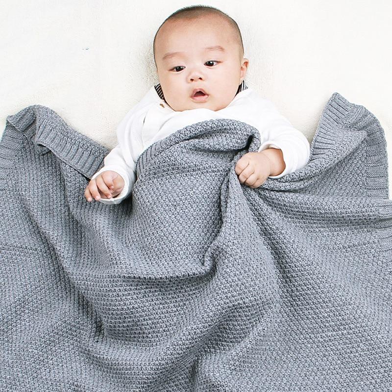 Гидрофильная одежда, детские одеяла для новорожденных, пеленка для пеленания, аксессуары для новорожденных, кокон для новорожденных