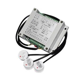 Liquid Level ligent Detector Non-Contact Sensor Module Automatic Control Water Level Sensor Detection Tool