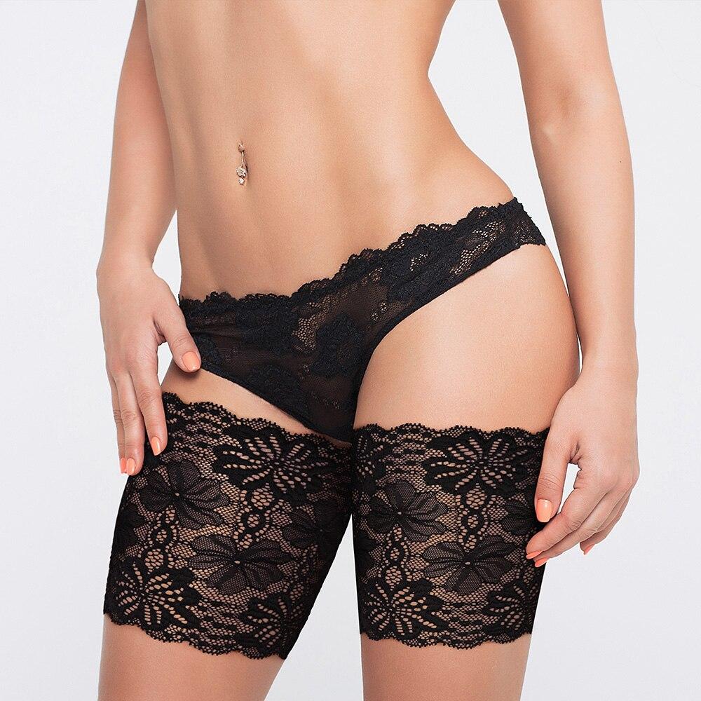 sexy-pizzo-anti-sfregamento-fascia-per-coscia-donna-interno-coscia-strisce-antifrizione-silicone-antiscivolo-plus-size-comfort-gamba-dropship