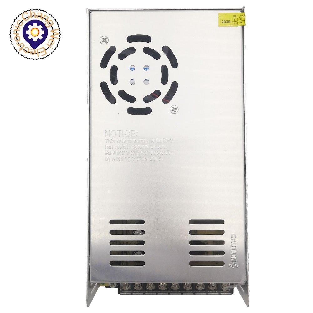 Hot!2634 CNC engraving machine chip polishing pcb desktop DIY relief nema17,400W high-power cold air spindle。 enlarge
