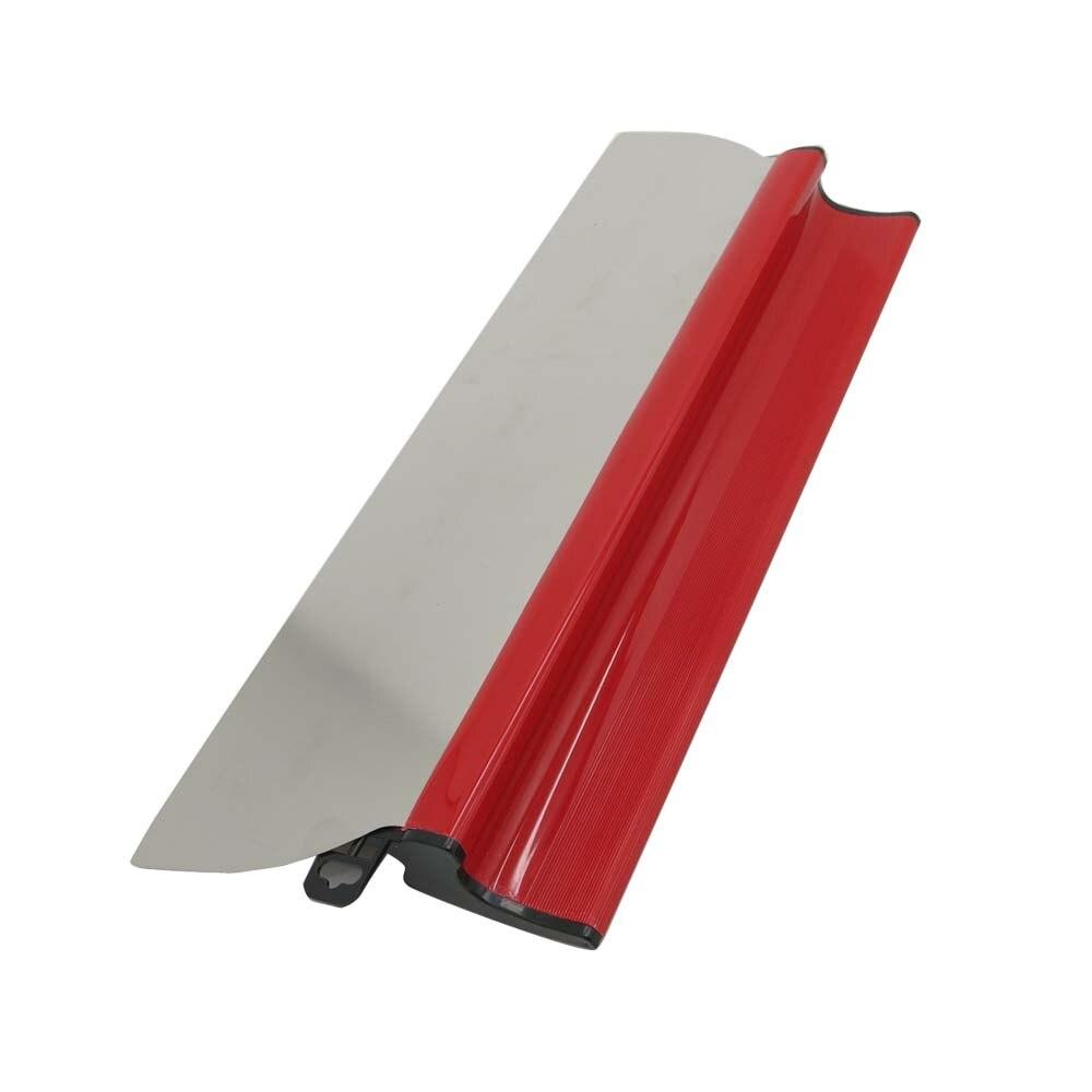 Spatola per levigare il muro a secco per strumenti da parete, - Strumenti di costruzione - Fotografia 3