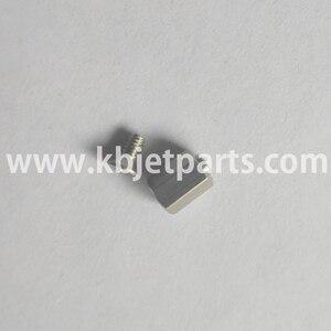 223277 print head cover screw magnet Use for VJ1210 1510 1530 1550 1610 1620 inkjet coding printer