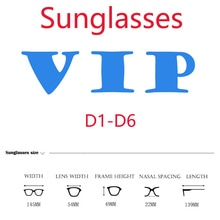RB Sunglasses Resin Frame Made of Top Materials Ladies Sunglasses Outdoor Driving Travel Brand Glass