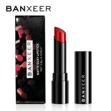 BANXEER rouge à lèvres livraison directe longue durée maquillage des lèvres étanche