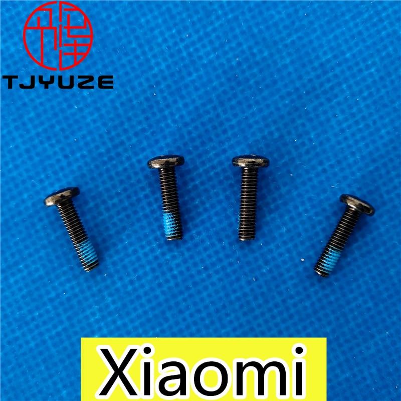 new and original for tv bn40 00331b 180222 sensor New and original for Xiaomi TV screws For Guide Stand TV Base screw