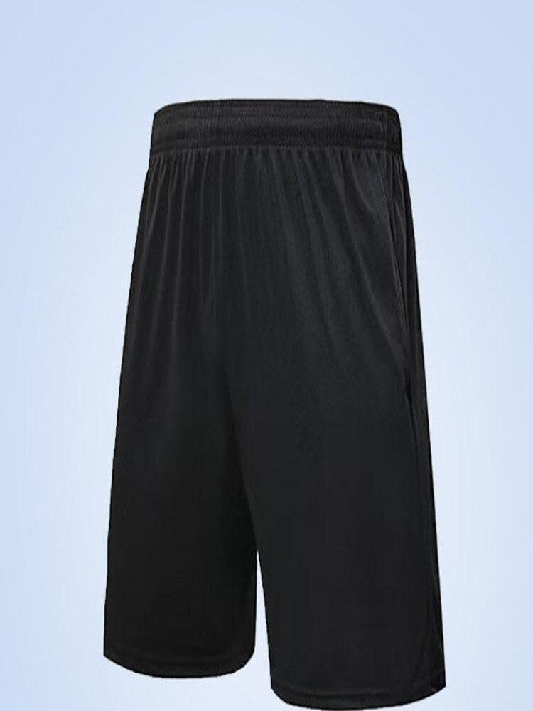 Новые Брендовые мужские и женские шорты q070, модные летние спортивные повседневные шорты, свободные штаны, домашние мужские шорты, короткие ...