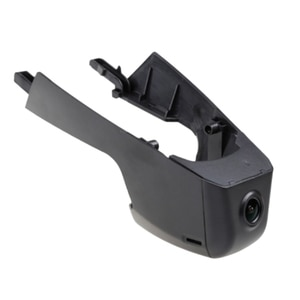 for Touareg 2018 2019 2020 Car DVR 1080P HD Dual Lens Dash Camera WIFI Video Recorder Night Vision Parking Camera