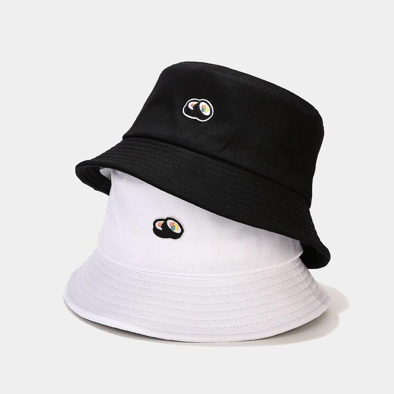 Панама женская складная, Пляжная шапка для улицы, головной убор для суши панама женская кепка женская панама мужская