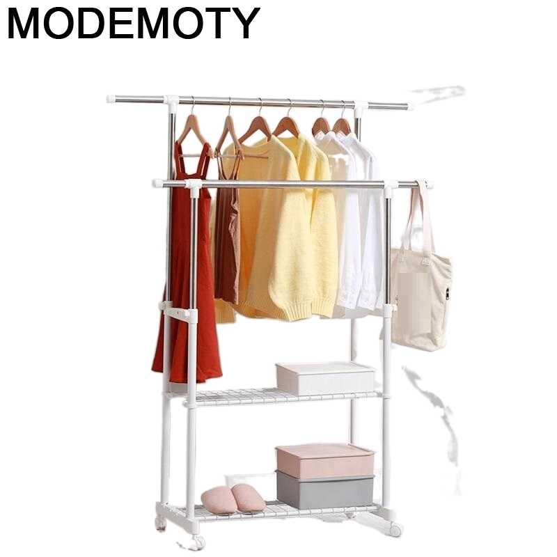 Вешалка для одежды, декоративная подвеска для одежды, шкаф для одежды