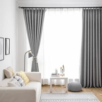 sky star modern living room curtains multicolor blackout curtain soft curtains in the bedroom simplicity curtains for the room
