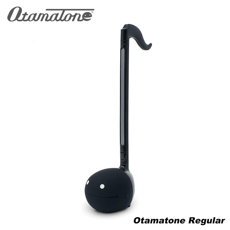 otamatone-японский-Электронный-музыкальный-инструмент-портативный-синтезатор-из-Японии-забавные-игрушки-и-подарок-для-детей-kawaii-otamatone