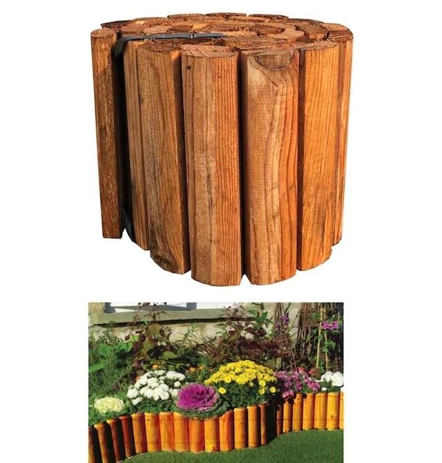 Деревянная садовая ограда, садовая ограда, мебель для дома, обеденный стол, обеденные столы, складной стол
