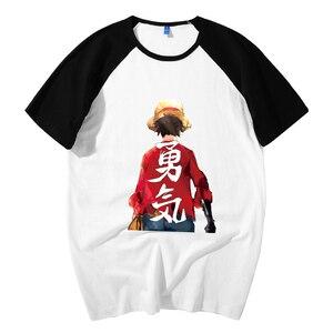 Fashion T Shirts Men Summer Top Japanese Anime Oversized T Shirt Boy Alternative Cosplay Boxing Oversized Graphic Harajuku