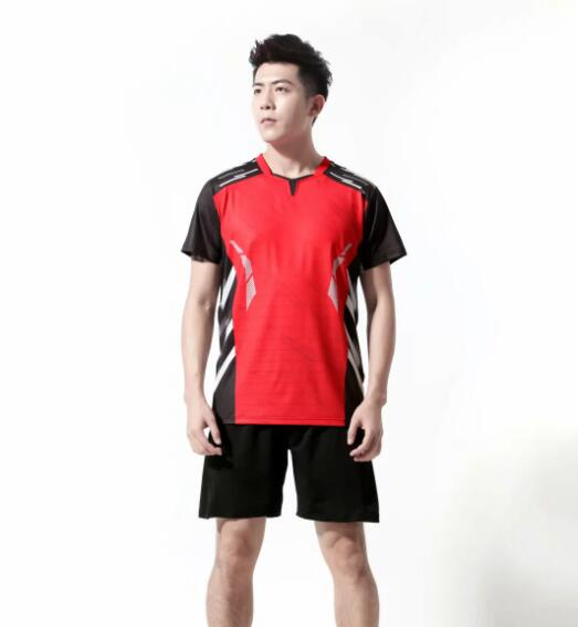 Men  #2388 Sleeve u Neck wear Tops Shorts Fitness Leisure Homewear  Suits Men 2 Pieces