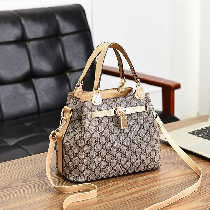 purses and handbags  designer bags luxury bag women tote for