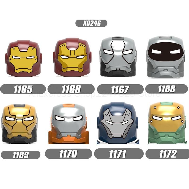 Фигурки героев фильмов 2021, фигурки героев, фигурки героев, игрушки, строительные блоки, фигурки, головки, финалы, кирпичи, игрушки для детей, ...