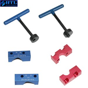Image 3 - Набор инструментов для блокировки синхронизации для Alfa Romeo Twin Cam Twin Spark 1,4 1,6, 1,8, 2,0 16v 145146147155156