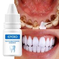 Отбеливатель для зубов  302,06 руб.