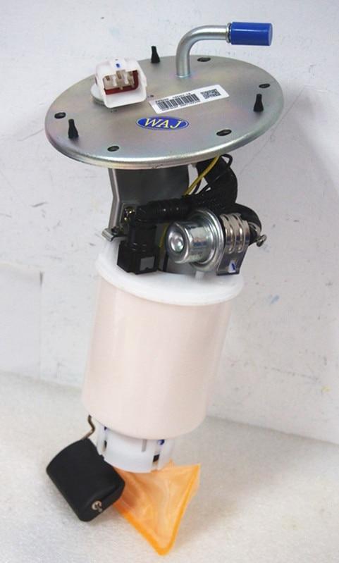 WAJ Fuel Pump Module Assembly 31110-3K100 Fits For Hyundai Sonata V NF 3.3 01.05- 2000-300910