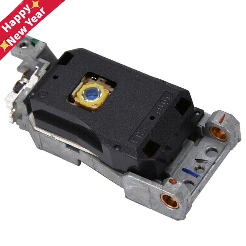Original novo KHS-400C para ps2 dvd laser óptico captador khs400c khs 400c