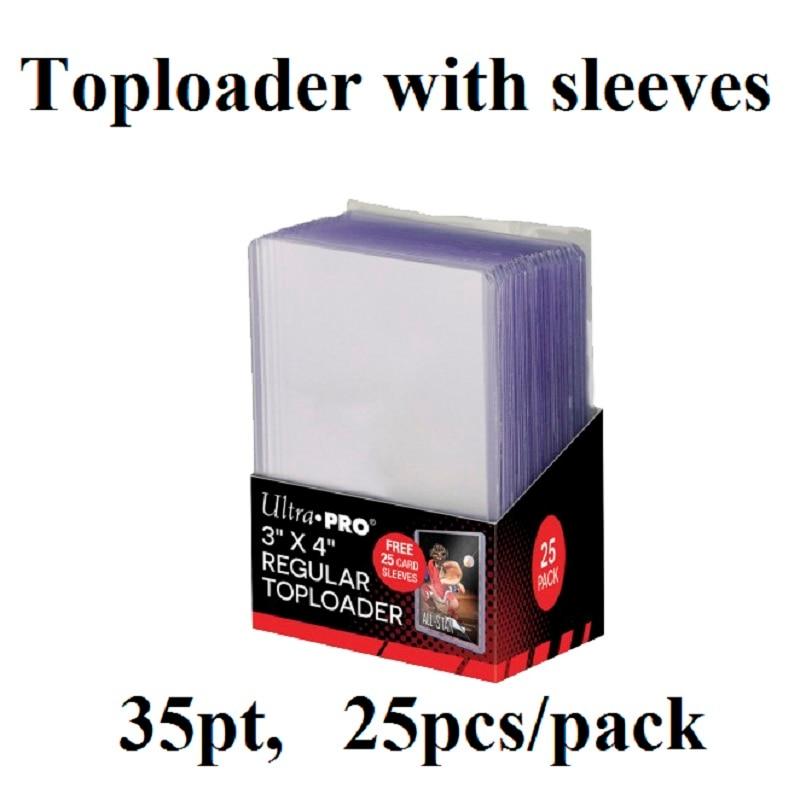 toploader 3\