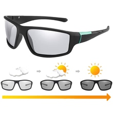 Unisex Anti Blue Ray Glasses Blue Light Blocking Glasses Optical Eye Relieving Fatigue Nearsighted G