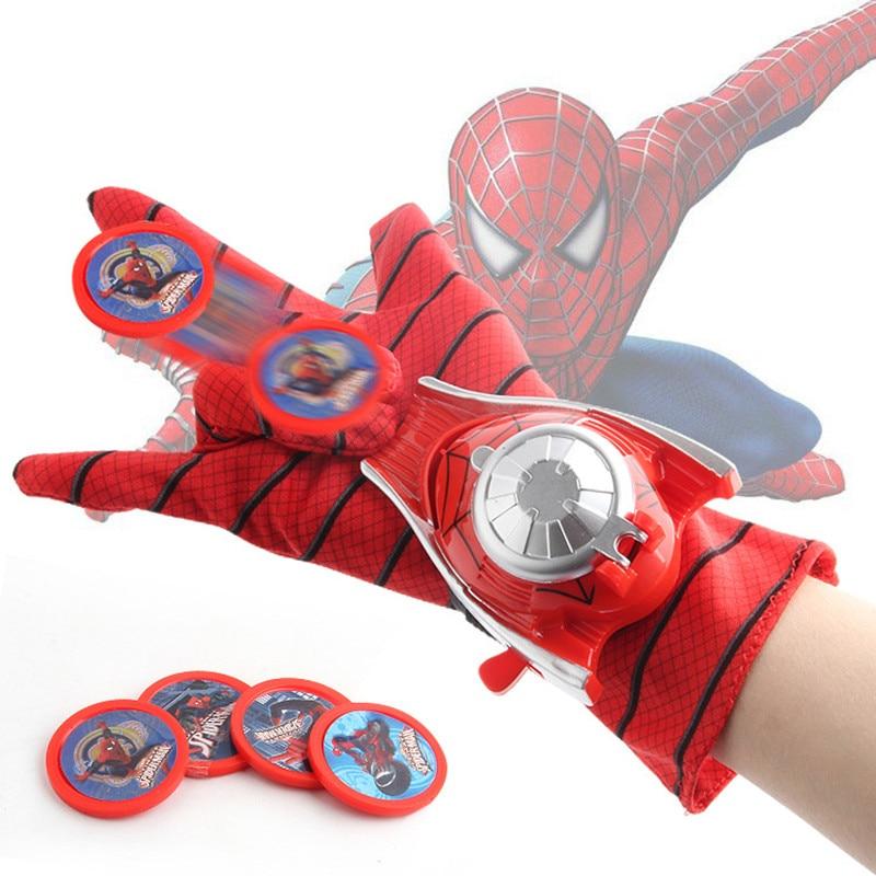 2020 Marvel Avengers 3 Age of Ultron Hulk Black Widow Vision Ultron Iron Man Captain America Action Figures Model Toys PVC