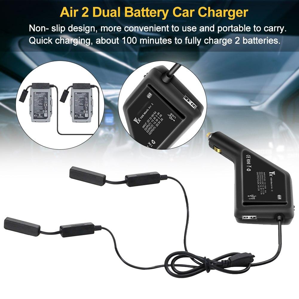 accesorios-para-dron-cargador-de-coche-con-control-remoto-puerto-usb-de-carga-rapido-multifuncion-bateria-dual-duradera-para-mavic-air-2