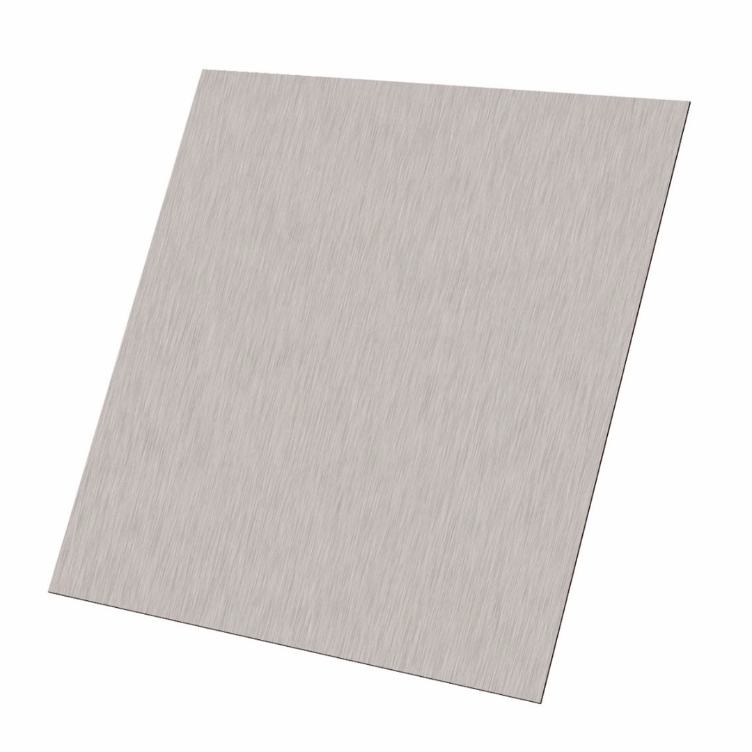 1Pcs 1mm Thickness High Purity 99.96% Pure Nickel Sheet Plate Silver 100mmx100mm For Electroplating недорого