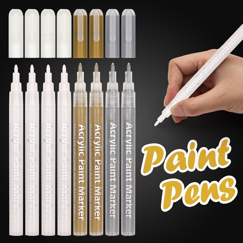 rotuladores-permanentes-para-pintura-en-blanco-rotuladores-de-acrilico-blanco-dorado-y-plateado-de-08mm-para-madera-roca-plastico-vidrio-piedra-metal-lienzo-8-paquetes