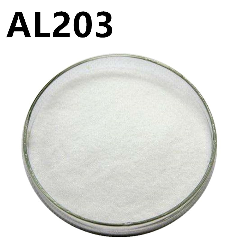ceramic alumina High Purity Powder 99.9% Aluminium Oxide High Temperature Nano Ceramic Powders about 1 Micro Meter mos2 high purity powder 99 9