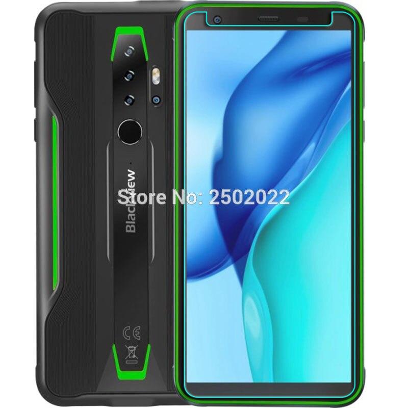 2pcs-tempered-glass-for-blackview-bv-6300-screen-protective-film-for-blackview-bv6300-pro-glass-protector-mobile-film-guard