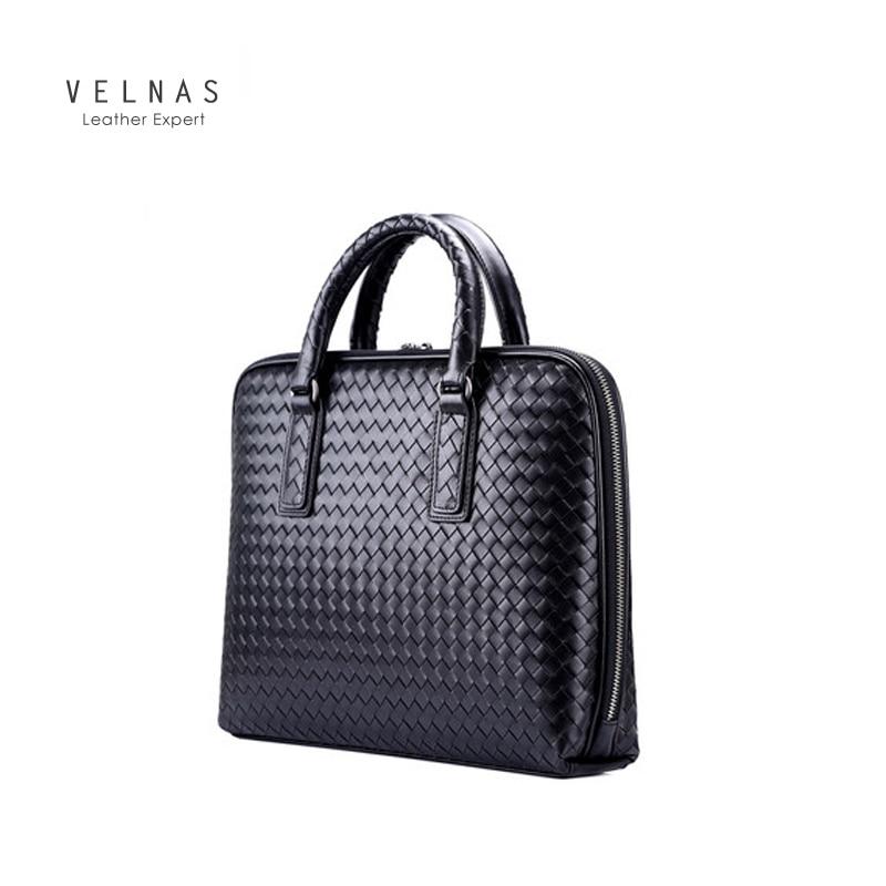 Тканые сумки мужские кожаные мужские сумки дамские сумки диагональные деловые мужские сумки повседневные сумки через плечо кожаные сумки