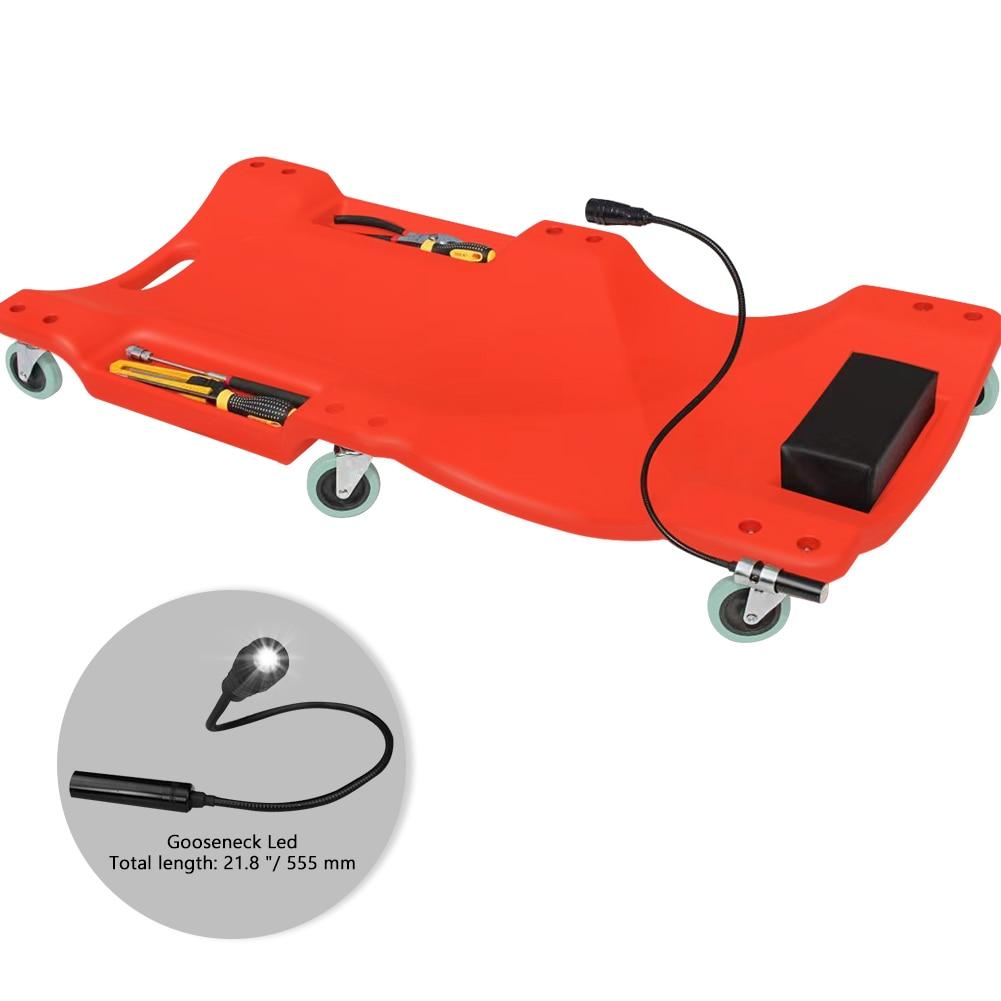 40-inch-car-repair-lying-board-car-vehicle-service-maintenance-tool-kitwith-led-light-skateboard-spare-parts-repair-board