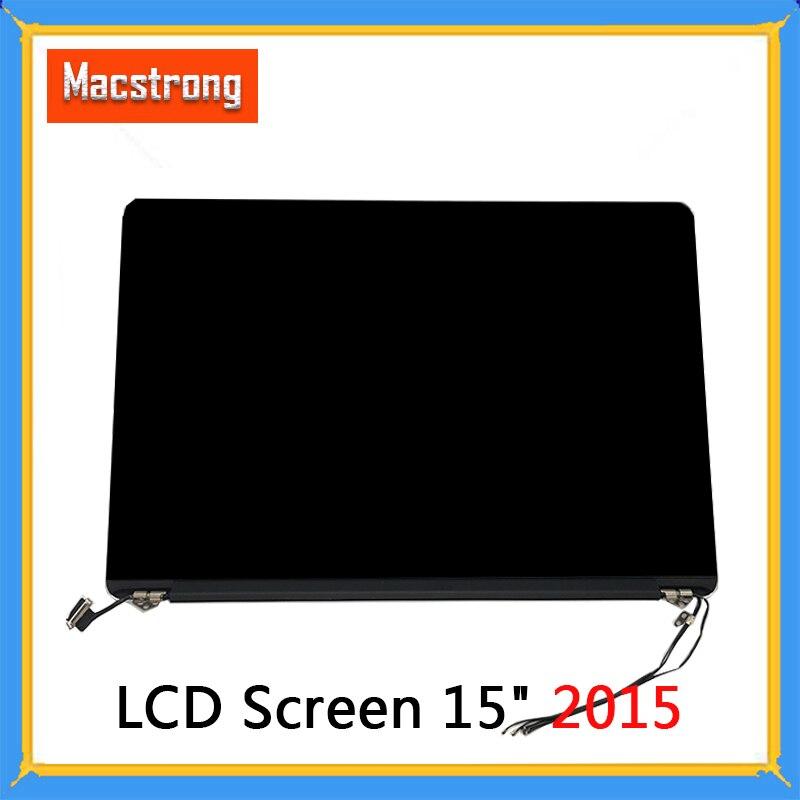 شاشة LCD لجهاز Macbook Pro 15