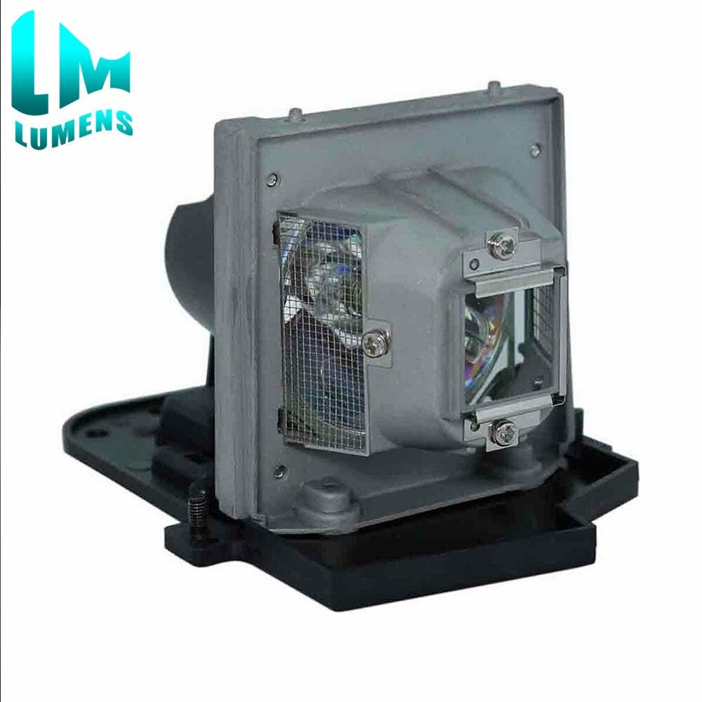 TLPLV6 لمبات استبدال مصباح ضوئي لتوشيبا TDP-S8 TDP-S8U TDP-T8 TDP-T9 TDP-T9U عالية الجودة
