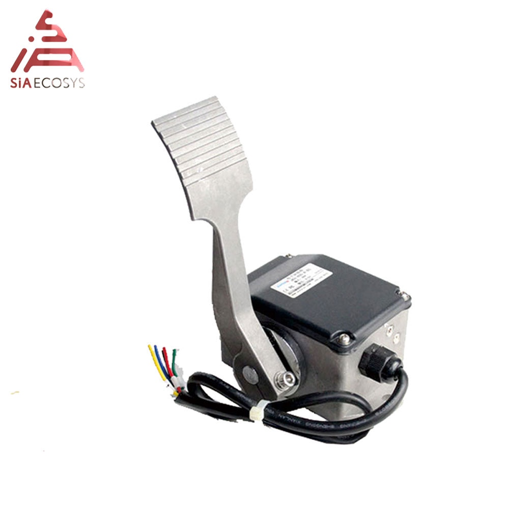 QS Motor 3000W 205 V3 2wd 72v 90kph BLDC electric car hub motor conversion kits for golf car electirc light car enlarge